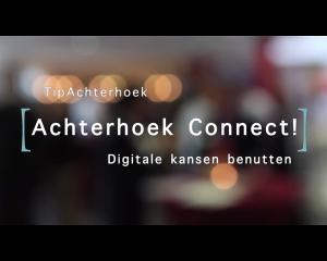 Video AchterhoekConnect 2011