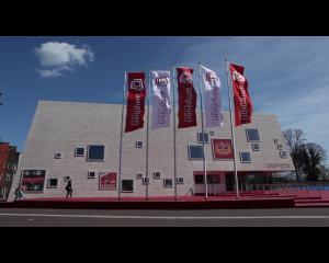 Video AchterhoekConnect 2013