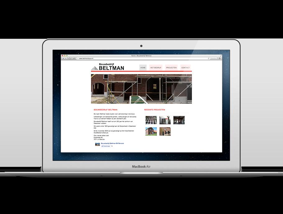 website_beltman_1