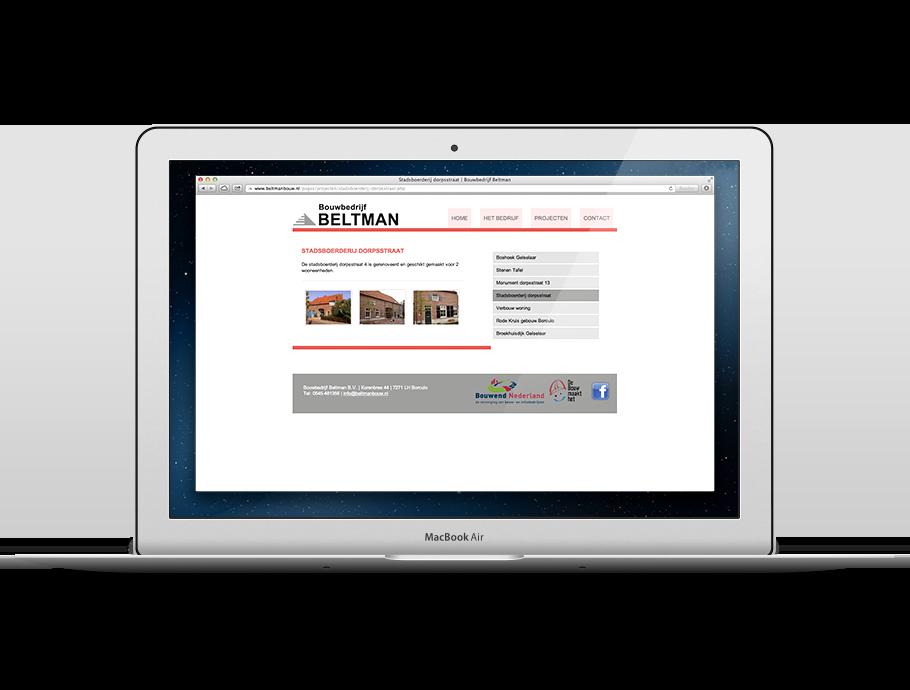 website_beltman_2