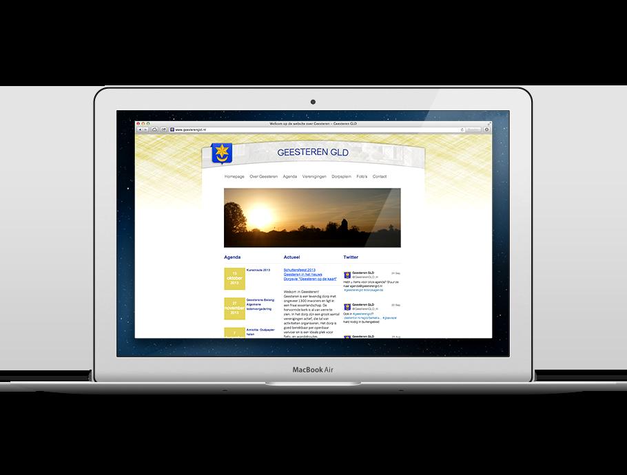 website_geesterengld_1