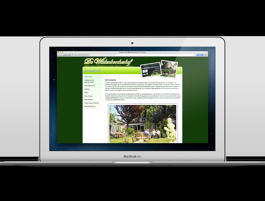 website_wildenborcherhof_1