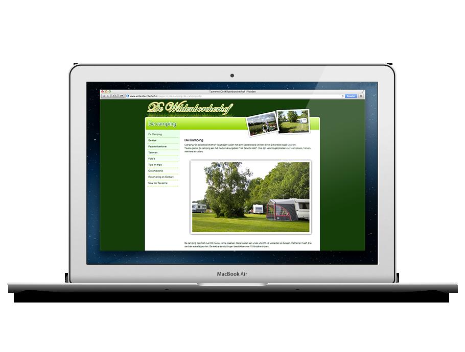 website_wildenborcherhof_2